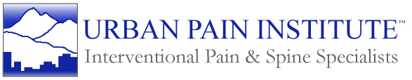 Urban Pain Institute